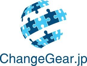 ChangeGear.jp logo